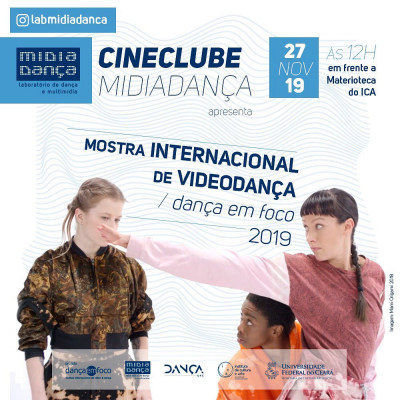 cineclube_27_11_2019