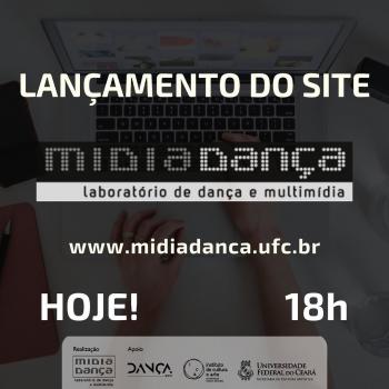 lancamento_site_2020