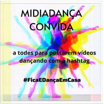 midiadanca_convida