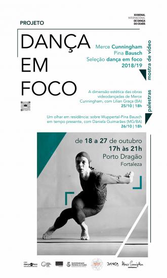 mostradancaemfoco 2019 bienal 2910